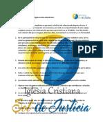Notas Aclaratorias 1.pdf