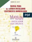 Manual-para-el-tecnico-instalador-electricista-domiciliario-pdf.pdf