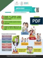 1_Infografias_Que_es_PNCE.pdf