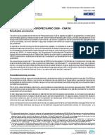 cna 2008.pdf