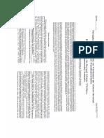 373-366-1-PB.pdf