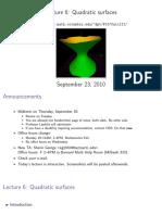 06-surfaces.pdf