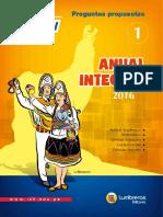 Razonamiento Matemático_Anual Integral ADUNI_2016