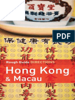16.Rough Guides Directions Hong Kong & Macau.pdf