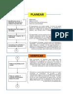 Anexos Documentos Soportes (1)