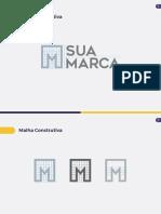 Manual Adobe Illustrator Ai exemplo