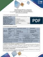 Guía para el desarrollo del componente práctico - Laboratorios presenciales.docx