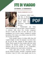 provviste_17_ordinario_b_2018.doc