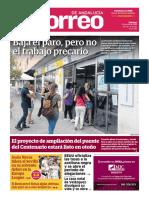 27-07 El Correo de Andalucia True