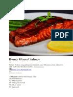 resep ikan salmon.docx