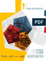 PEPBA2035_Cuaderno_1.pdf