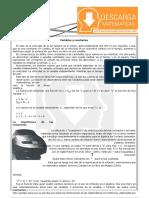 03 Descargar Polinomios – Algebra Tercero de Secundaria