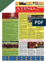 El Latino de Hoy Weekly Newspaper of Oregon | 7-25-2018