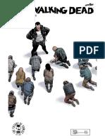 The Walking Dead 168 - Robert Kirkman.pdf