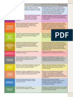 Aprendizajes Clave pp. 22-23 (1) (1).pdf