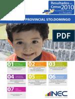 consulta inec.pdf