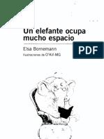 Un elefante ocupa mucho espacio y otros cuentos ELSA BORNEMANN.pdf