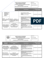 F006 P002 GFPI Cronograma_Actividades (2