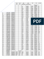 TABLA TAQUIMETRICA MILAGROS1.docx