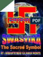 Swastika The Sacred Symbol