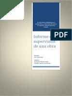 II Trabajo de Informatica y Actividad