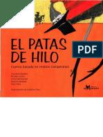 dlscrib.com_el-patas-de-hilo.pdf