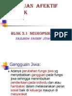 Blok 3.1 AFEKTIF PSIKOTIK.ppt