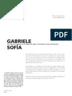 Las_culturas_teatrales_en_el_cambio_de_s.pdf