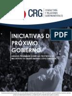 AMLO_iniciativas2507