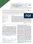 Lectura 01 pectina (1).pdf