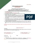 TLM-Affidavit-BO.pdf