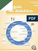 guide-du-diabete-portugais (1).pdf