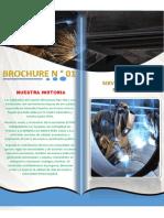 Brochur Ecosm 1