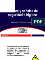 Colores y señales de seguridad e higiene 2.pptx