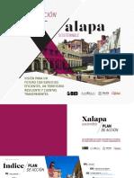 Xalapa_plandeaccion.pdf