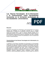 Las_TIC_como_herramienta.pdf