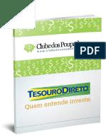 Livro_Como_Investir_No_Tesouro_Direto_Clube_dos_Poupadores.pdf