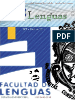 Digilenguas N7.pdf