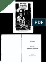 Sol-Negro-Kristeva.pdf