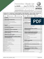 EnCT1937.pdf