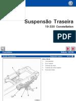LT095.pdf