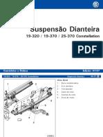 LT148.pdf