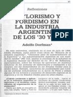 Taylorismo-y-Fordismo-en-la-Industria-Argentina-de-los-30-y-40-Adolfo-Dorfman.pdf