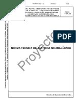NTON 14 023-12 Tanque para almacenam. y distrib. GLP  Especificaciones de Seguridad.pdf