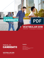Manual Do Candidato V1.3 1