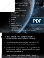 153059805-Normas-basicas-para-uso-del-computador.pptx