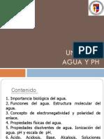 T2. Agua y pH (1)