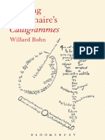 willard-bohn-reading-apollinaires-calligrammes.pdf