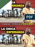 FONDO CAMPAÑA