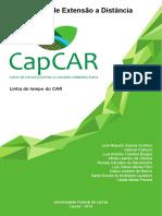 TextoGuia 1.2. Linha do Tempo do CAR.pdf